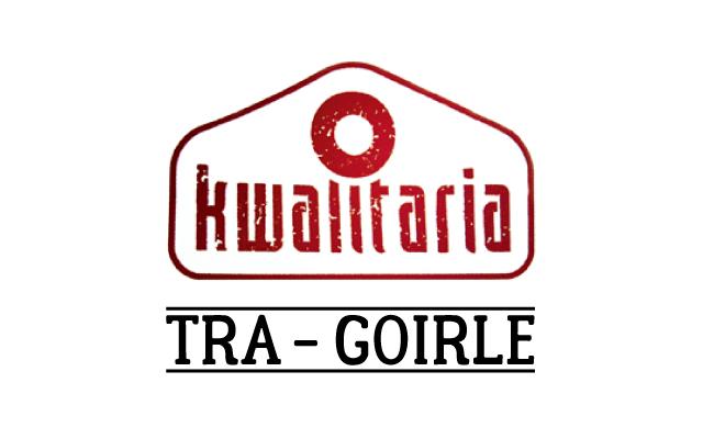 tra goirle