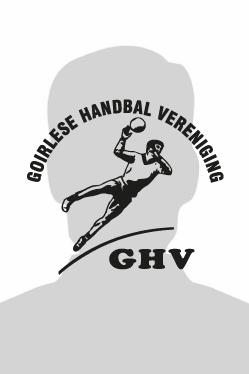 Desiree van den Hout
