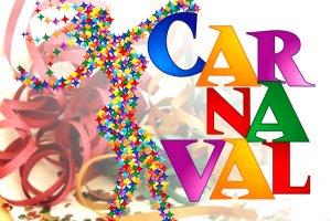 GHV Kindercarnaval @ De Wissel