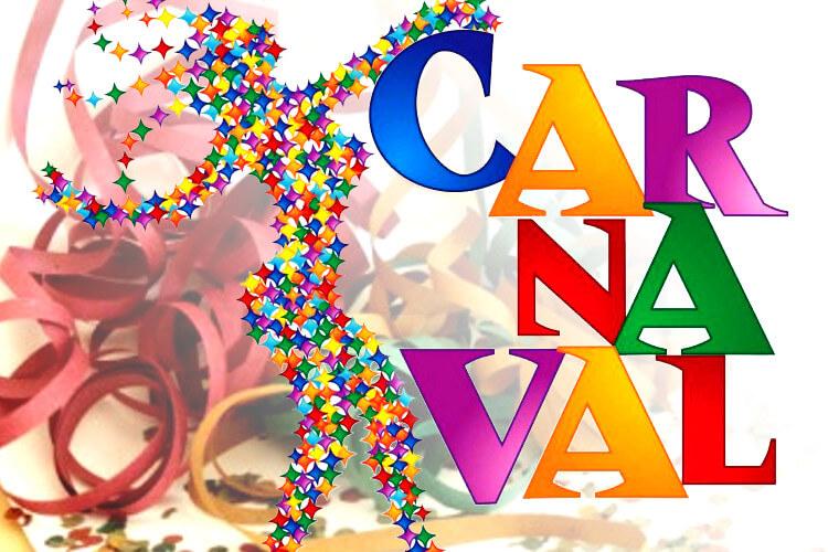 GHV Kindercarnaval
