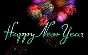GHV Nieuwjaarsborrel @ De Wissel