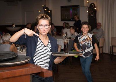 GHV Walking diner_DAL3047