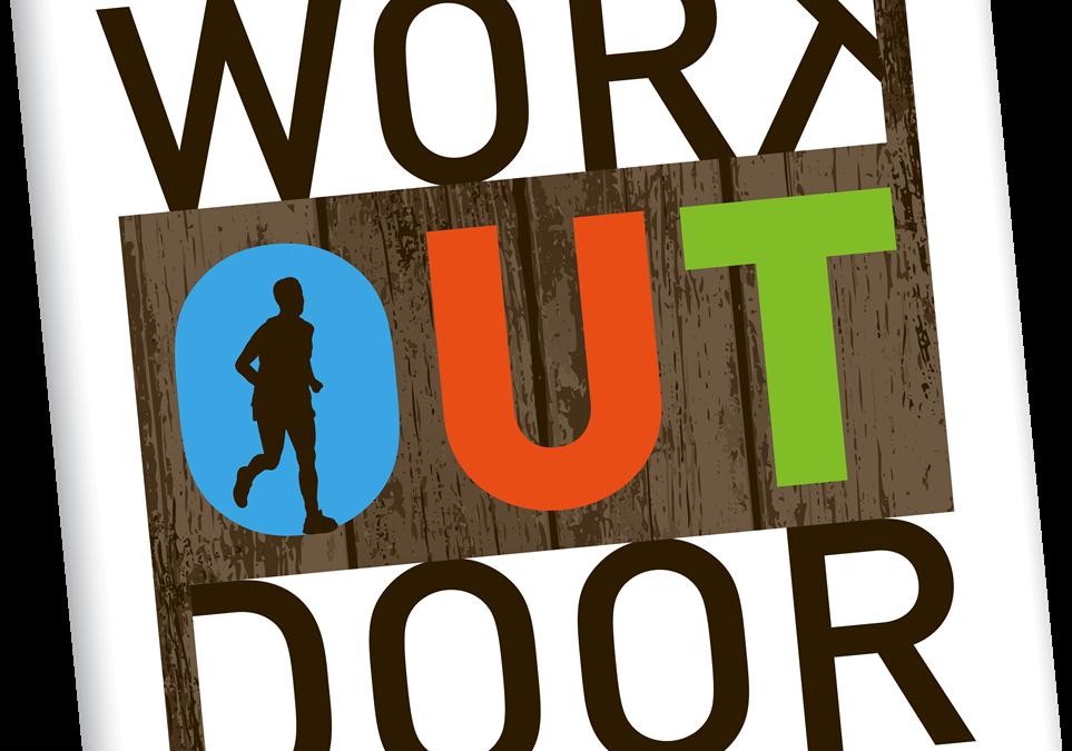 Gereduceerde prijs trainingen WorkOutDoor