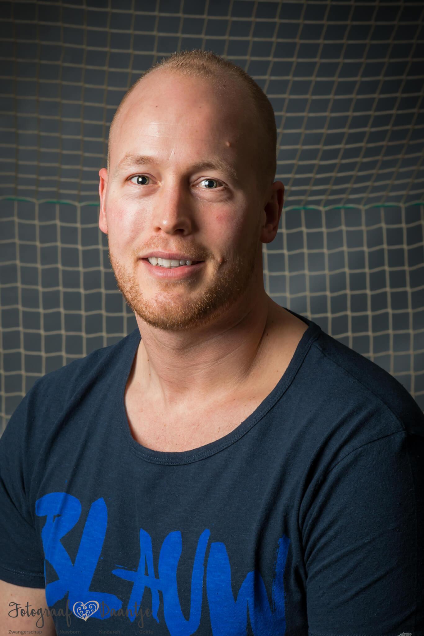 Jan Sier