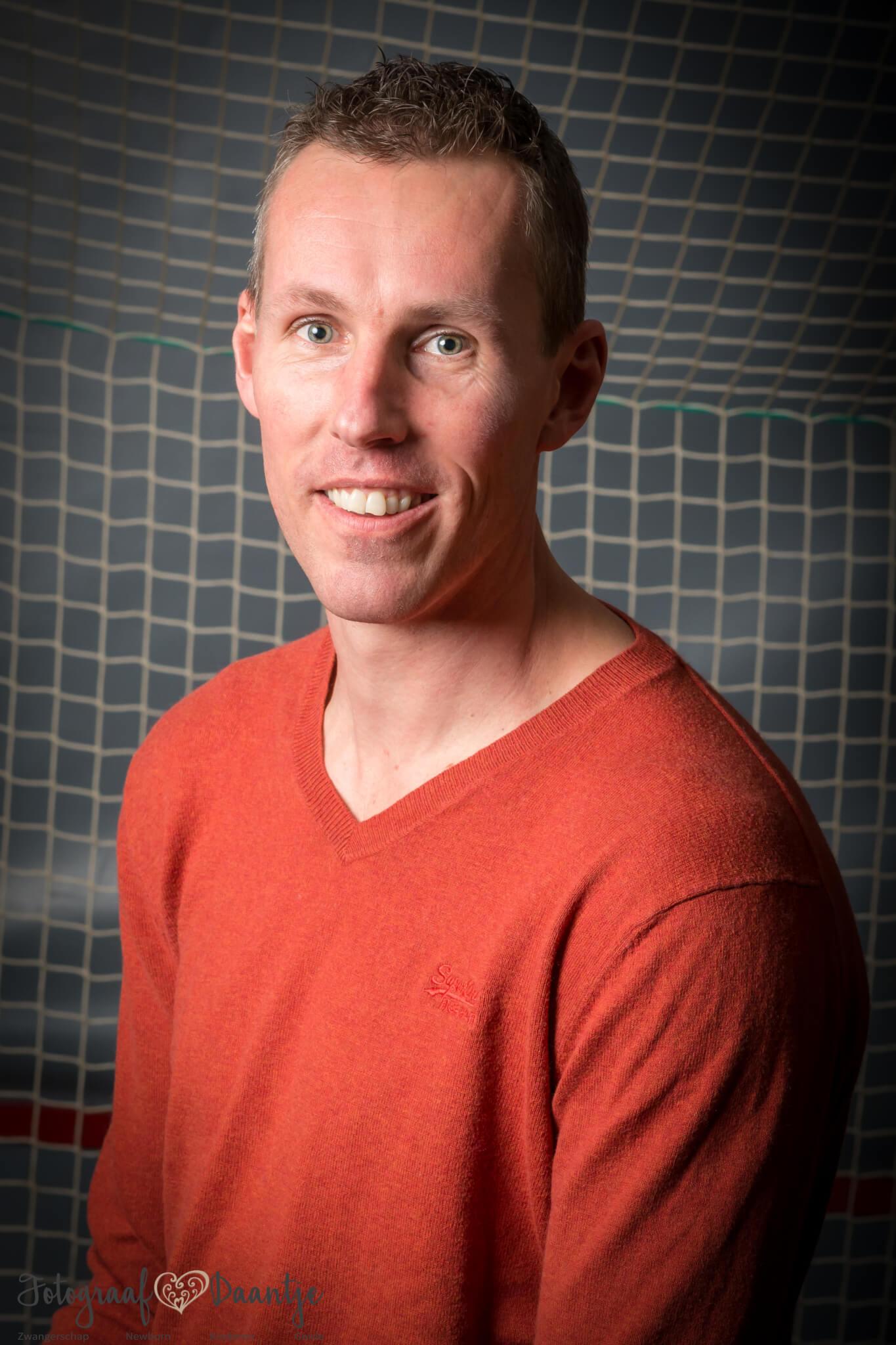 Jan Wellens