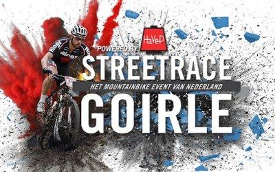 Bericht van Streetrace Goirle