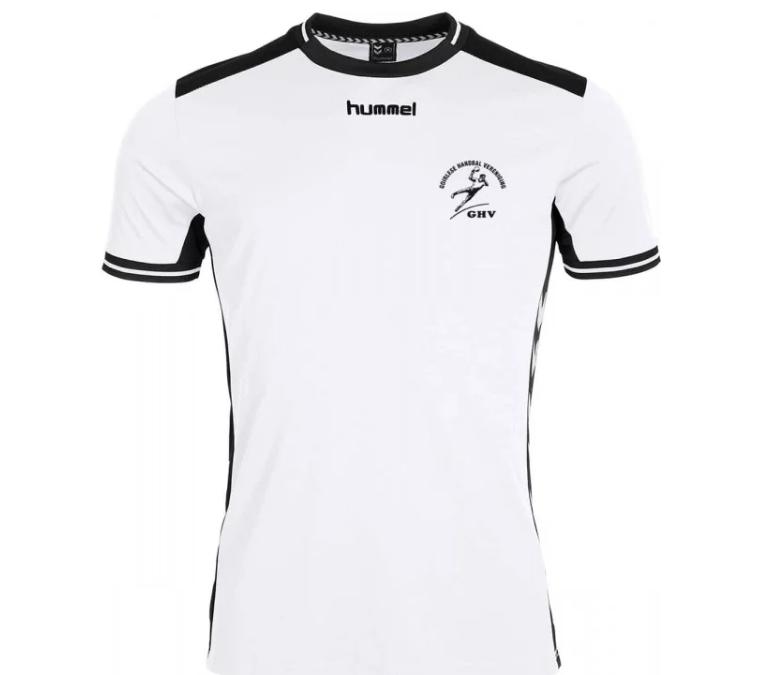 Bestel GHV (sport) kleding!