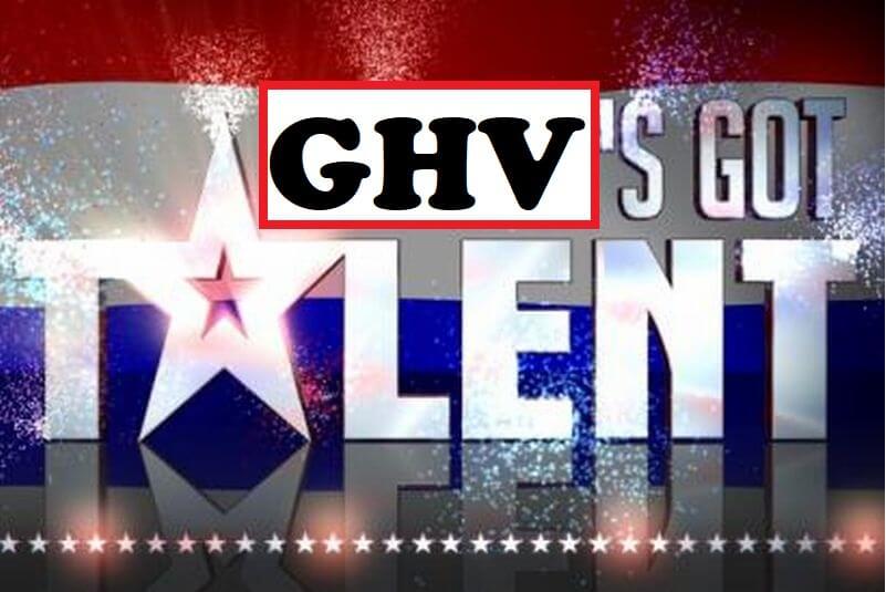 GHV Got Talent