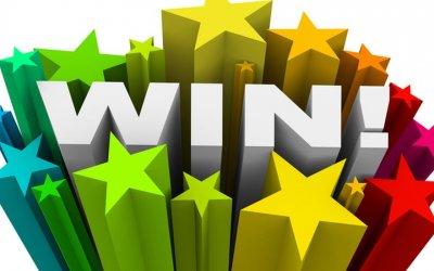 Heren GHV winnen ruim van E&O 2