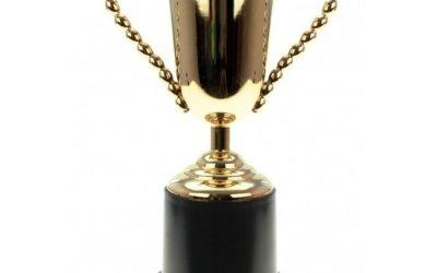 Kampioenswedstrijd GHV Dames 1 – Tachos DS 2